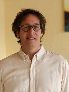 Dirk Hatting